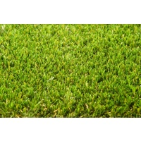 Artifical Turf - Deluxe 40Mm X 4M Width