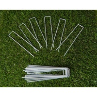 Turf Pins 150Mm 10Pk Every 50Cm